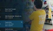 More Info On The Spectrum TV Streaming Roku App