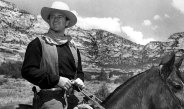 Best Westerns Ever Launches On Roku