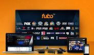fubotv Offers New Roku Users Free Month Of Service