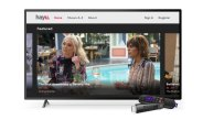 Reality TV Streaming Service hayu Available On Roku In UK