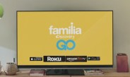 Discovery en Español & Discovery Familia GO Apps Launch On Roku