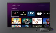 Acorn TV, PANTAYA, UMC Come To Roku Channel Premium Subscriptions