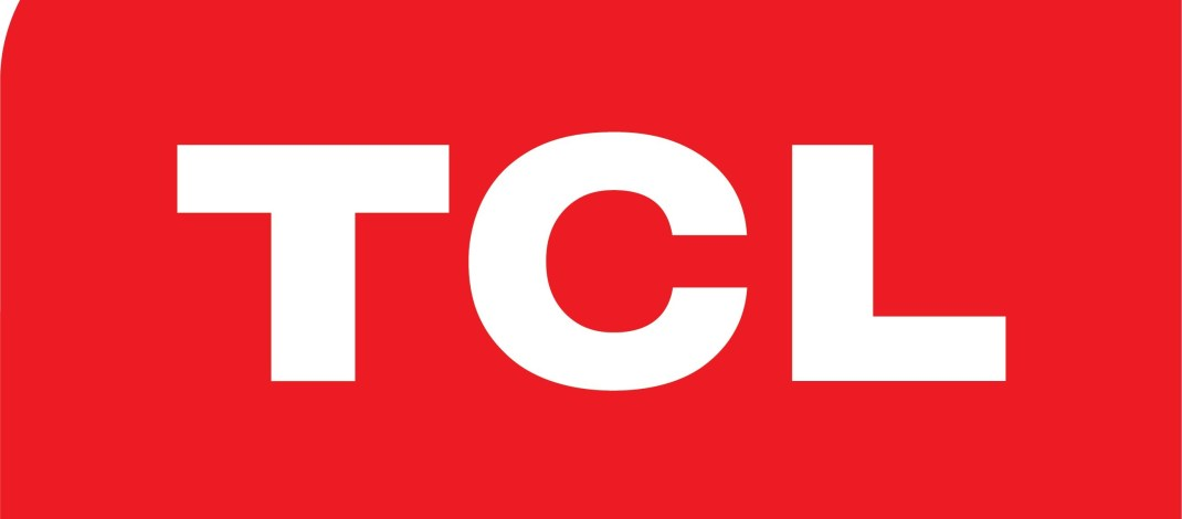 TCL Counts Down to National Cut the Cord Day With 7 Days of Giveaways
