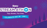 Roku Presents 1st Full Season of Game of Thrones and More As Part of Stream-a-thon