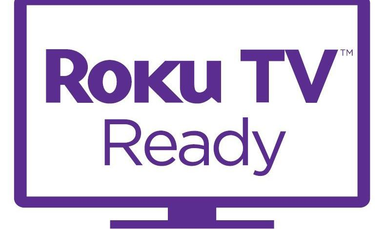 "Roku Announces ""Roku TV Ready"" Program"