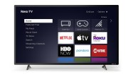 Roku TV Momentum Grows With New Licensee Brands