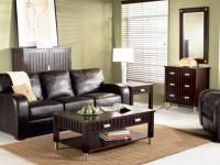 Furniture Design - Home Designer