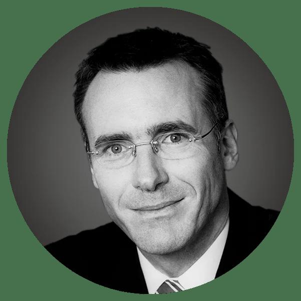 KaiStefan Schober  Roland Berger