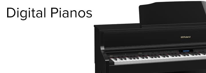 connecting a digital piano to a computer roland australia. Black Bedroom Furniture Sets. Home Design Ideas