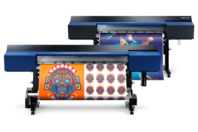 printing and engraving product