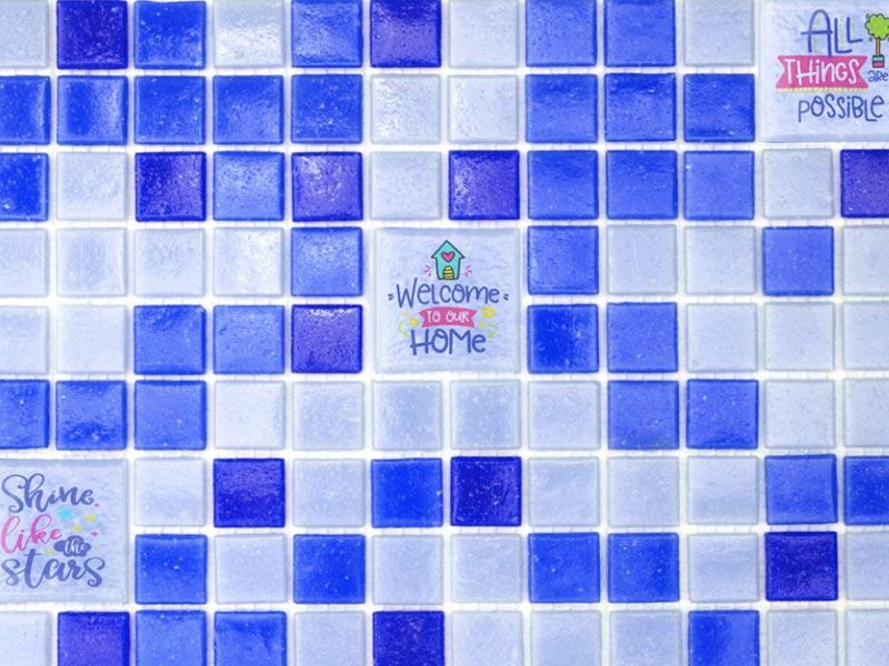 ceramic tile printing machines