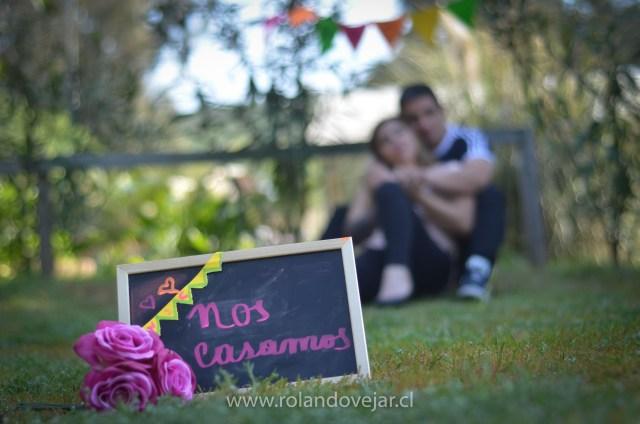 Rolando Vejar Fotografia de matrimonios prebodas