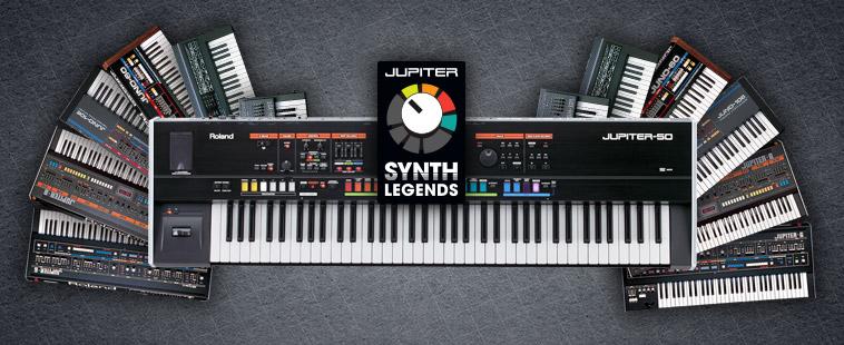 jupiter_synth_legends_giveaway