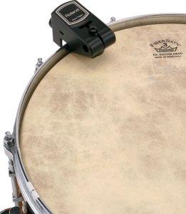 Roland RT-10 snare drum trigger