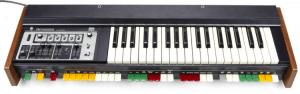 1974 SH-2000