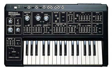 1978 SH-1