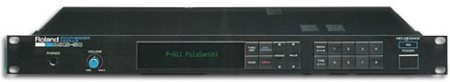 1986 mks-50