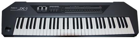 1991 JX-1