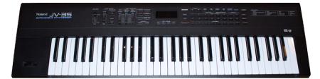 1993 JV-35