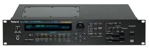 1994 JV-1080