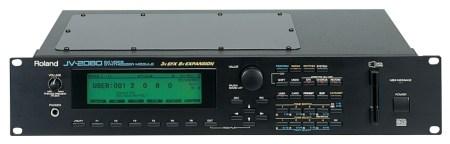 1997 JV-2080