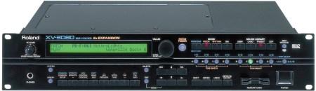 2000 XV-3080