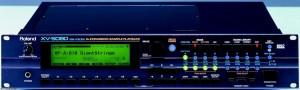 2000 XV-5080