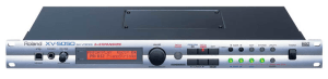 2001 XV-5050