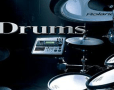 Choosing a Roland V-Drums Kit is Easier Than You Think!