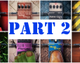 How To Chain Your Guitar Effects Pedals - Part 2