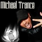 Michael Trance