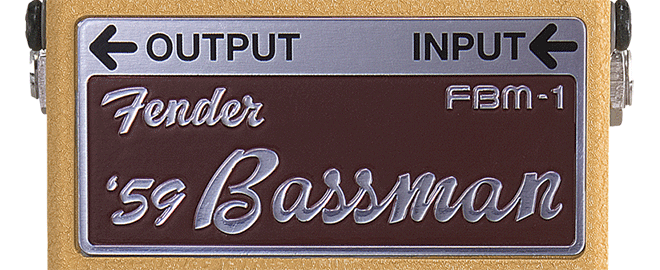 FBM-1_Marquee1