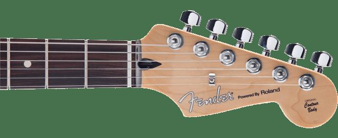 g 5 \u0026 gc 1 v guitars what\u0027s the difference? roland u s blog