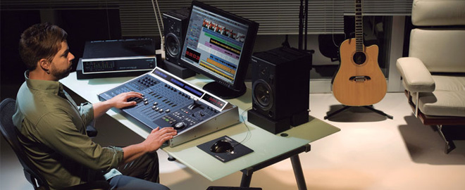 recording tips part 4 - post production header image