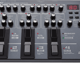 New BOSS ME-80 Guitar Multiple Effects