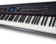 Create Your Own Piano Tone