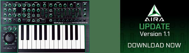 aira-update-1.1-system-1
