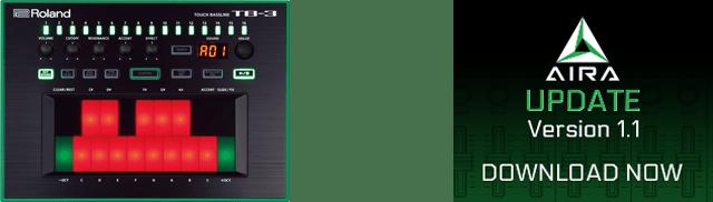 aira-update-1.1-tb-3