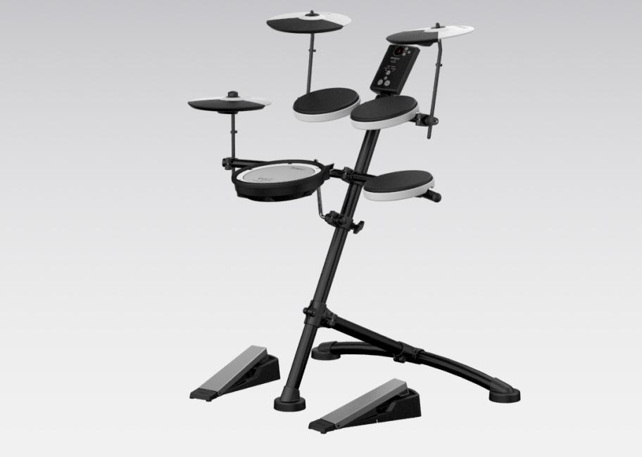 Roland TD-1KV V-Drums