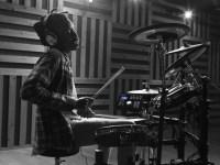 New Products: TD-25KV and TD-25K V-Drums Sets