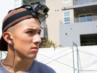 New Product: WEARPRO Mic for GoPro HERO Cameras