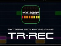 Roland Launches New TR-REC Game for iOS and Android