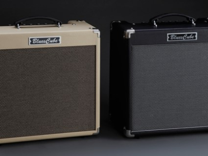 Get Great Tone With BOSS OverDrive - Roland U S  Blog