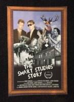 Smart-Studios