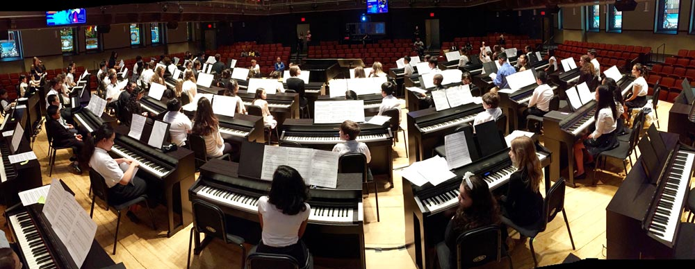 101-Pianists_Concert-1b