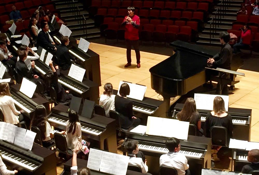 101-Pianists_Concert-2c
