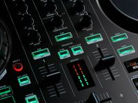 Exclusive Roland DJ-202 Bundle Adds $200 Value for U.S. Customers