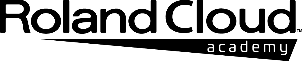 New DJ-202 Mixpack Bundle with Free Serato DJ Pro Upgrade - Roland