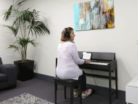 What to expect when learning piano as an adult