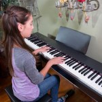 5 Top Tips on Piano Lessons for Kids